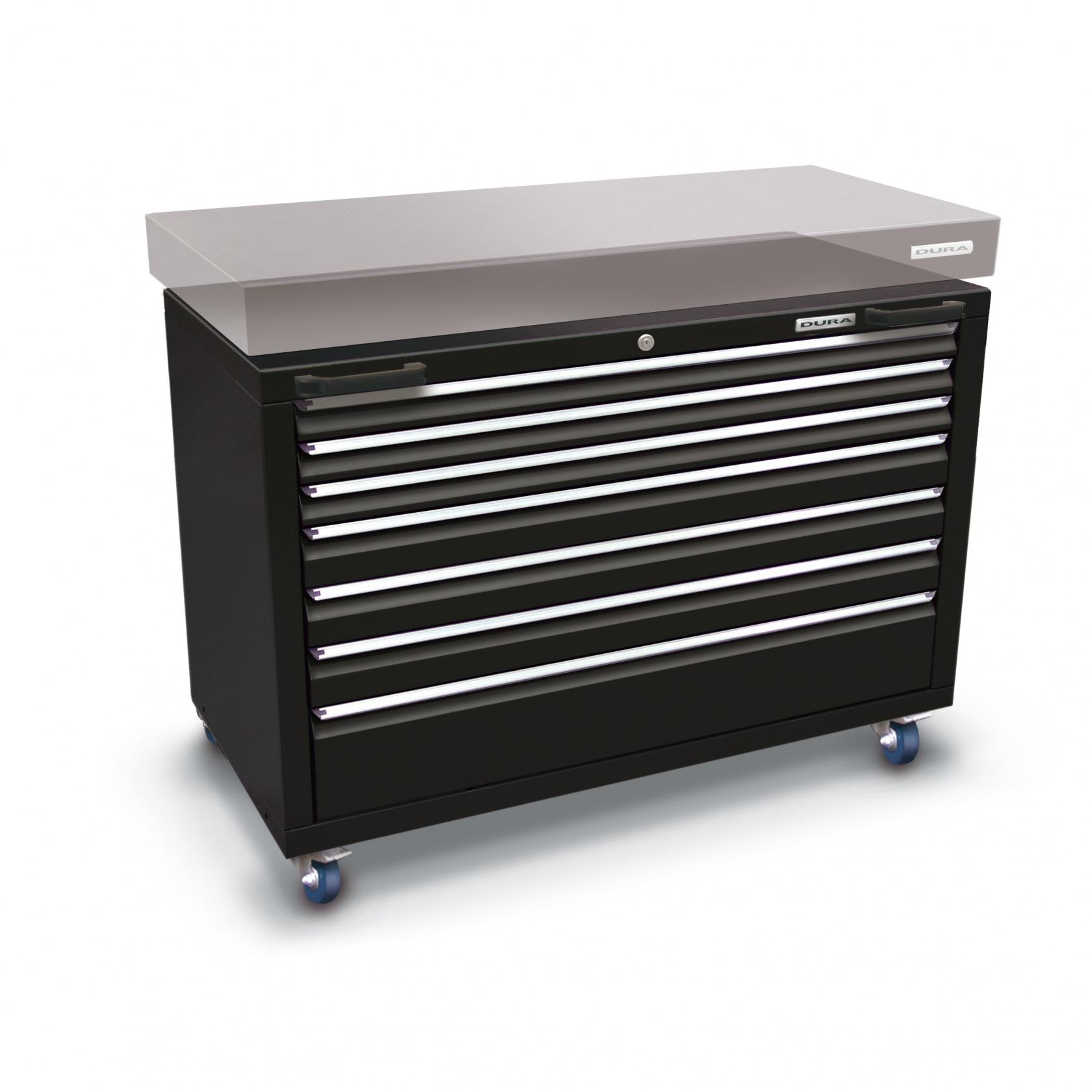 1160mm Under Bench Cabinet Cabinetry Caps Workshops